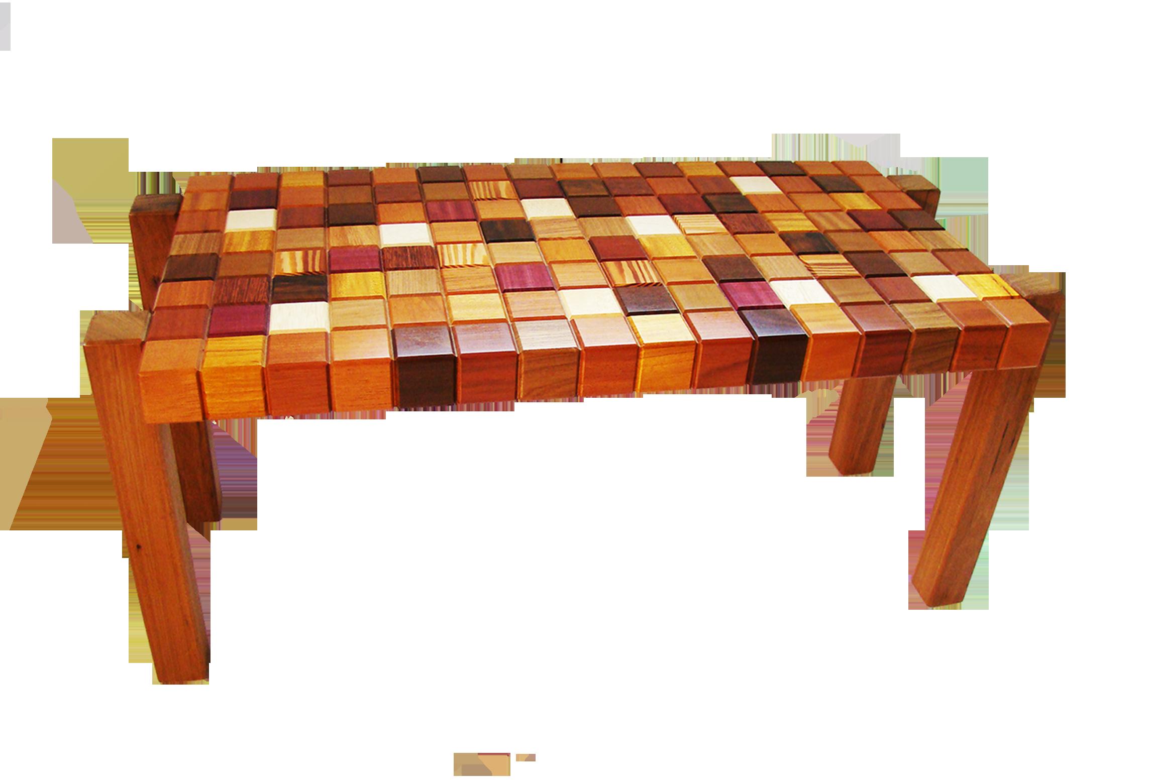 Design produtos feitos a partir de resíduos de madeira Página 4 #B64415 2289x1553