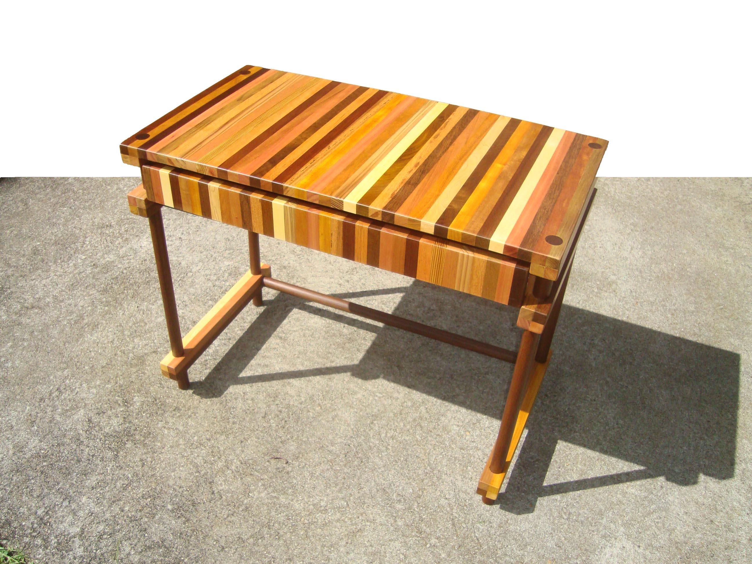 mesa escrivaninha plá RIPA Design #C88103 2592x1944
