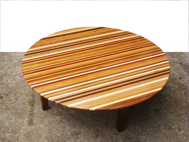 mesa disco